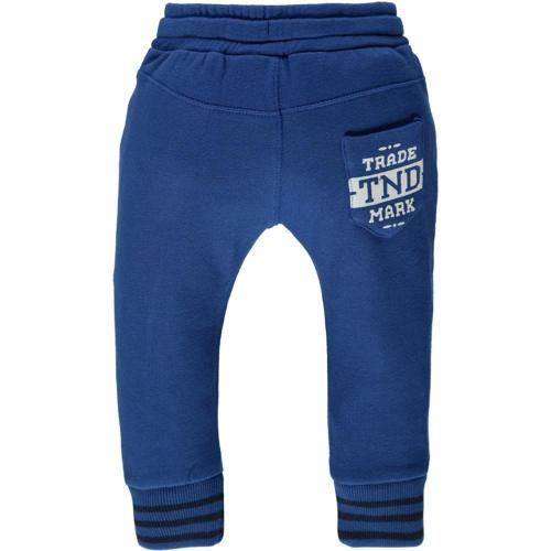 Tumble 'n Dry sweatpants BOY (va.68)