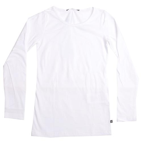 Afbeelding Outfitters longsleeve