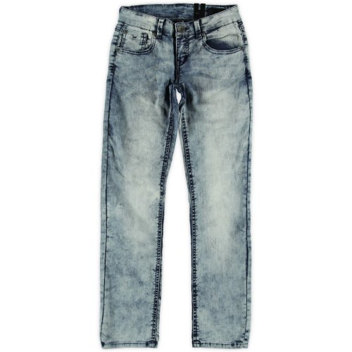Afbeelding Outfitters jeans GIRL