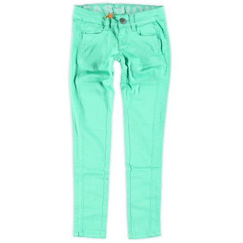 Afbeelding HOUNd colour jeans GIRL