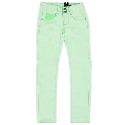 Afbeelding Outfitters colorpants GIRL