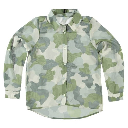 Afbeelding Outfitters Nation blouse