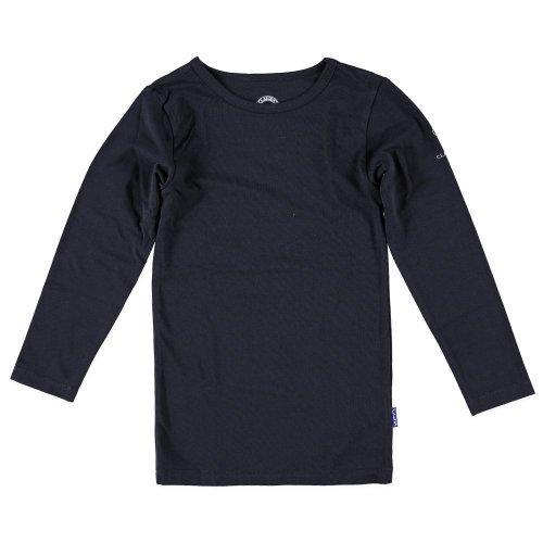 Afbeelding Claesen's basisshirt BOY
