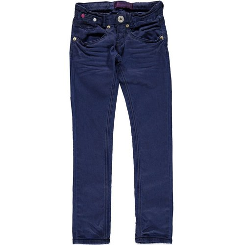 Afbeelding Blue Rebel skinny jogjeans GIRL