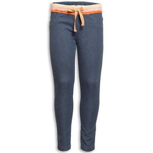 American Outfitters Sweatpants Blauw