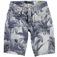 Antony Morato 'Hawaii' short BOY