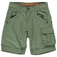 Bomba Boys short