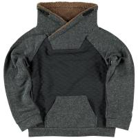 Bomba Boys sweater