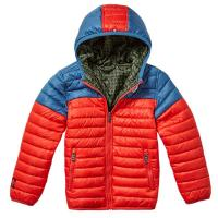 Vingino winterjas (REVERSIBLE) BOY
