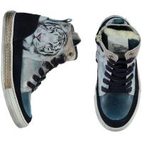 WILD sneakers (22t/m35)