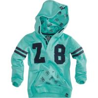 Z8 hooded sweater (va.62)