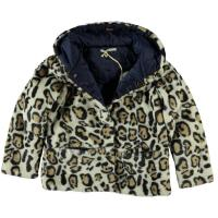 Pepe Jeans winterjas reversible GIRL