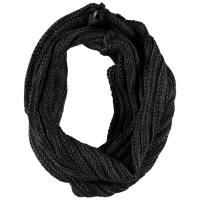 Antony Morato tube sjaal