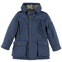 Invicta winterparka BOY