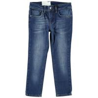 Mexx jeans GIRL (92t/m128)