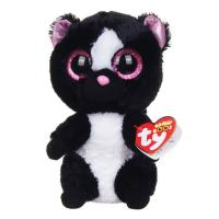 Beanie Boo 'Flora' knuffel