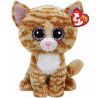 Beanie Boo 'Tabitha' knuffel