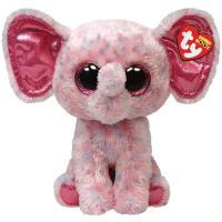 Beanie Boo 'Ellie' knuffel