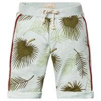 Scotch & Soda sweatshort BOY