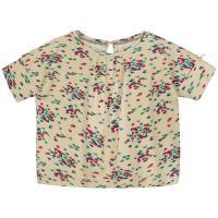 Bengh 'vintage' top/shirt