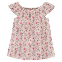 Bengh blouse/top