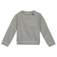 Bengh sweater