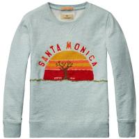 Scotch & Soda sweater