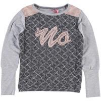NoNo sweater (128t/m176)