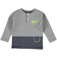 Little Bampidano shirtje (va.50)