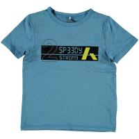 Playtch by Name It sportshirt (va.116)