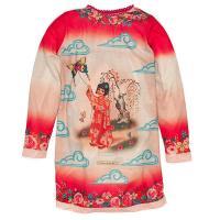 Mim-Pi 'Asian' jurk