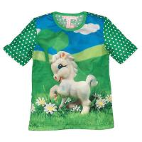 Mim-Pi shirt