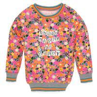 Mim-Pi sweater