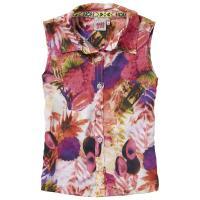 Vingino blouse/top