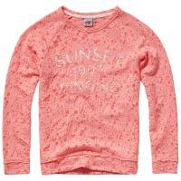 Vingino 'neon' sweater