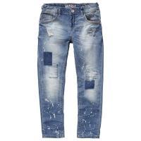 Vingino jeans GIRL