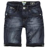 Vingino jeansshort BOY