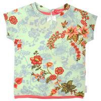 Kiezeltje shirtje (va.80)
