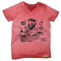 Moodstreet shirtje (va.68)