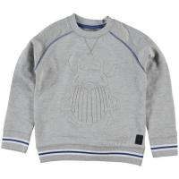 Tumble 'n Dry sweater (va.68)