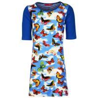 Kiezeltje jurk