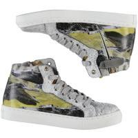 WILD sneakers (28t/m35)