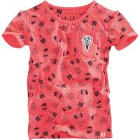 Z8 shirtje (va.62)