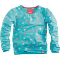 Z8 sweater (va.62)