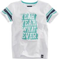 Z8 shirt
