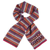 Bengh sjaal