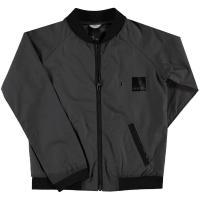 Newton Revolution vest/jacket