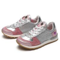 Mim-Pi sneakers (25t/m32)
