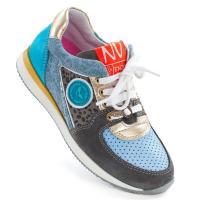 Ninni Vi sneaker (28-38)