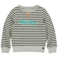 Bomba Boys sweater